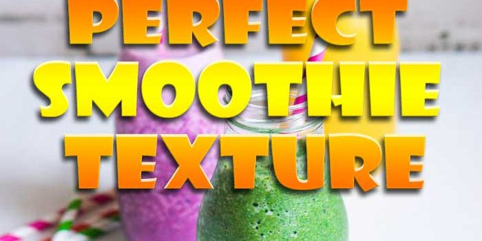 Review 10 Day Green Smoothie Cleanse A Smoothie Detox Diet