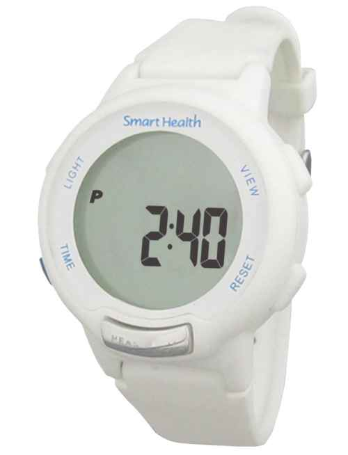 pedometer smart watch