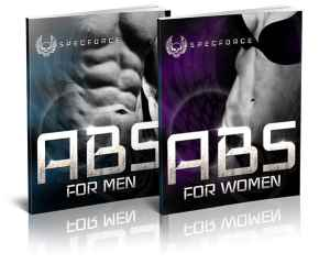 Abs For Men And Women