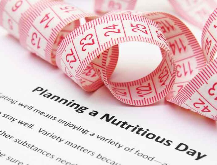what diet plan is best to lose weight