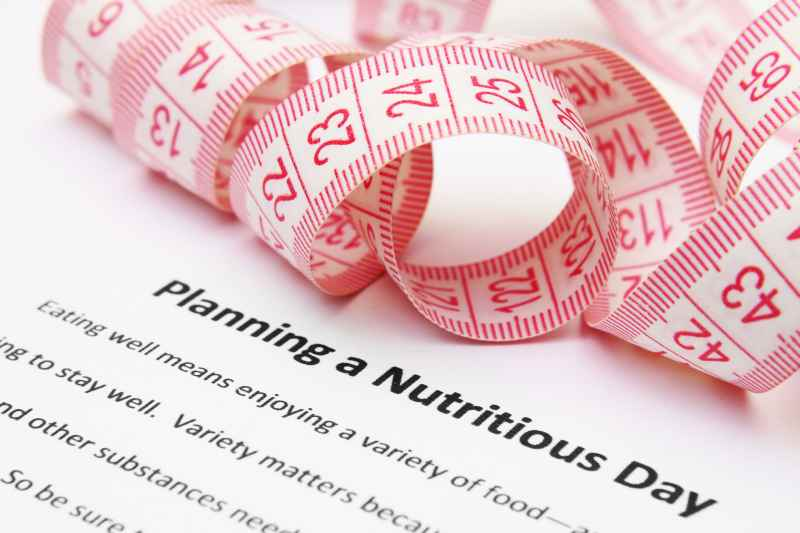 Buying Diet Plans and Workouts – What to Look Out For and What to Expect