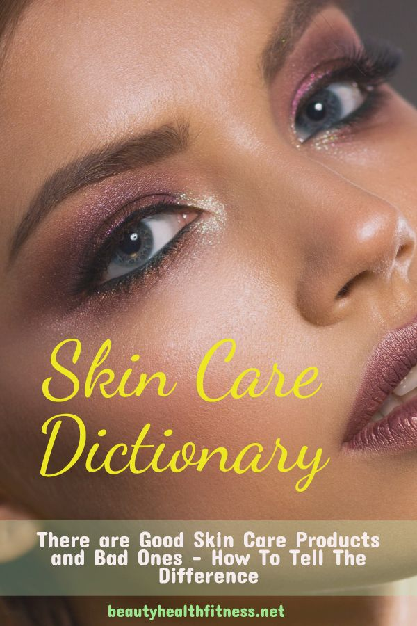 Tips on Identifying the Best Skin Care Products Available