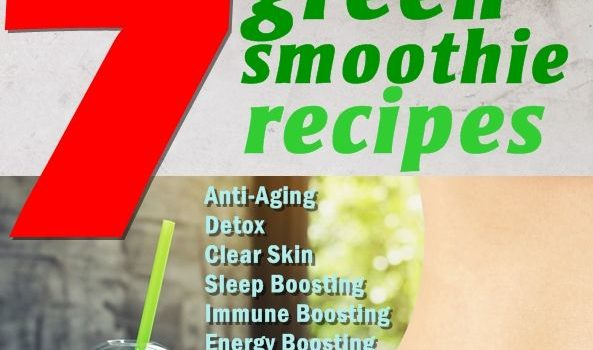 Gealthy green smoothie. The Perfect Green Smoothie Formula!. #greensmoothies #smoothies