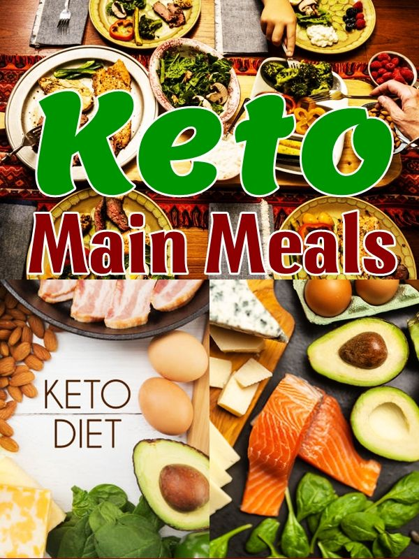 Keto Diet Recipes. If you are searching for a diet plan that can help you drop a few pounds in a very short-run, the ketogenic diet is an ideal diet for you because it will not only help you attain a great lean body; but also it gives huge health benefits. #ketorecipes