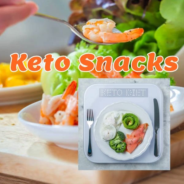Best Keto Snacks. Even though the ketogenic diet is typically referred to as a 'rapid fat loss diet,' it happens to be more to this than what you know already. #ketorecipes