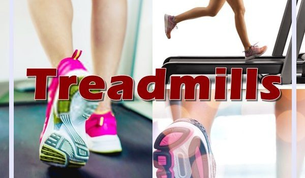 The treadmill is the ideal home fitness equipment you can get for use at your home.